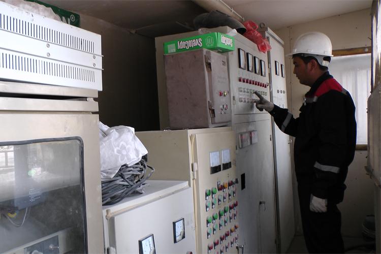 выпуск стабилизаторов грунта Казахстан