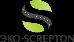 лого ecoscrepton